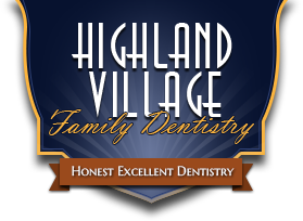Highland Village Family Dentistry
