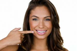 Your dentist for teeth whitening in Highland Village.